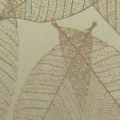 Листья (бронза)