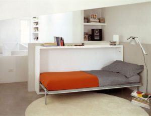 murphy-bed-and-desk-combination