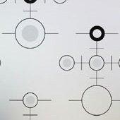 Черные круги