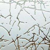 Мелкий лед (серебро)