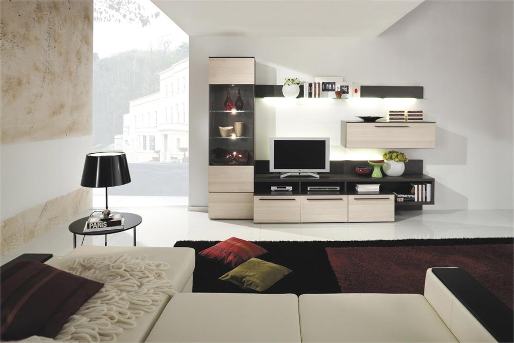 Декор на мебель из полиуретана фото также другие