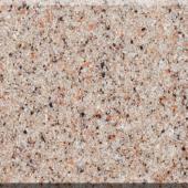 Мойки GRANMIL песочный