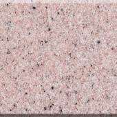 Мойки GRANMIL розовый