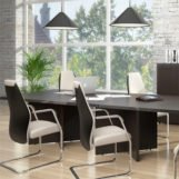 Конференц – столы